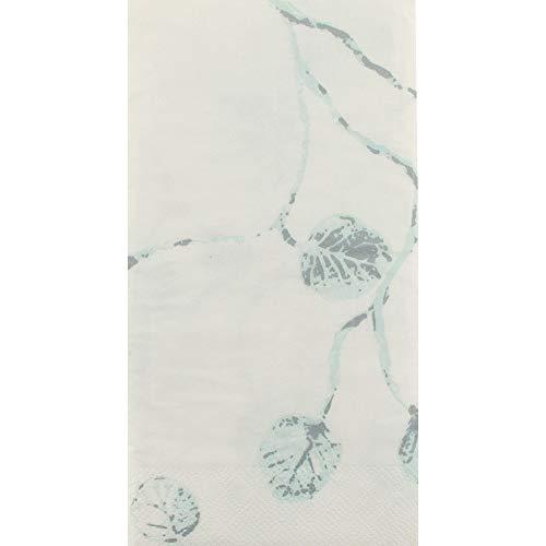 Michael Aram Paper Hand Towels Guest Towels Bathroom Accessories Botanical Leaf 8