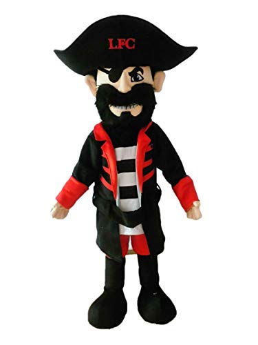 Adult Size Pirate Mascot Costume for Party Movie Character Costume for Carnival Holiday