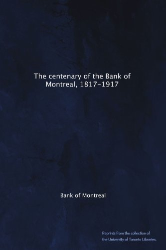 the-centenary-of-the-bank-of-montreal-1817-1917