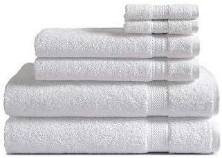 Large bath Towel 1 Midnight Blue Egyptian cotton bath towel 25x50