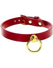 TABOOM - O-Ring Collar