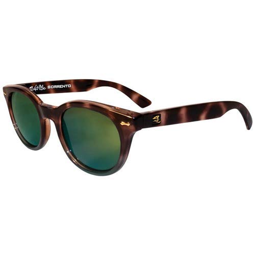 Salt Life Sorrento Sunglasses