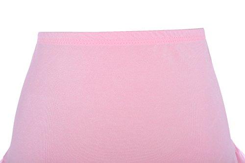 Jupon Style Choisir anne Rose 50 Jupon Femme 4 Tailles Rockabilly Bbonlinedress PwTqXT