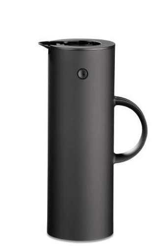 Stelton EM77 Vacuum Jug, 33.8 oz, soft ()