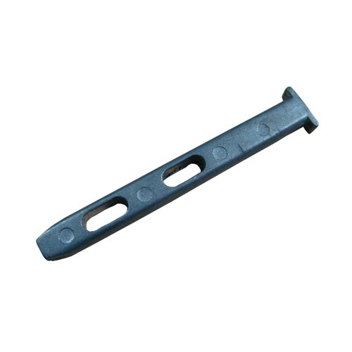 Set of 4 pcs Window Sash Balance Pivot Bars ()