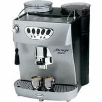 Ariete 1326 Mirage - Máquina de café: Amazon.es: Hogar