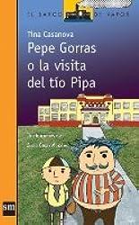 Amazon.com: Tina Casanova: Books, Biography, Blog, Audiobooks, Kindle