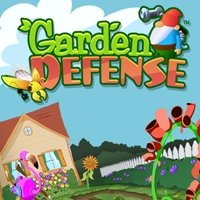 Amazoncom Garden Defense Download Video Games
