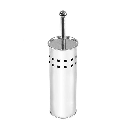 UPC 712166179253, Contempoware Stainless Steel Toilet Brush