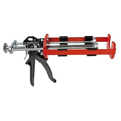 Image of Sika 167766 Anchorfix Gun Caulking Guns