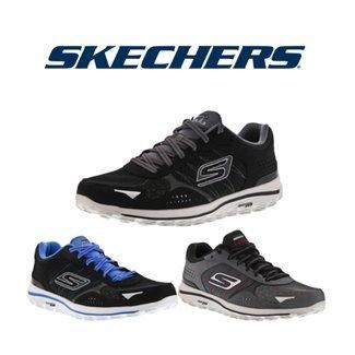go walk golf shoes