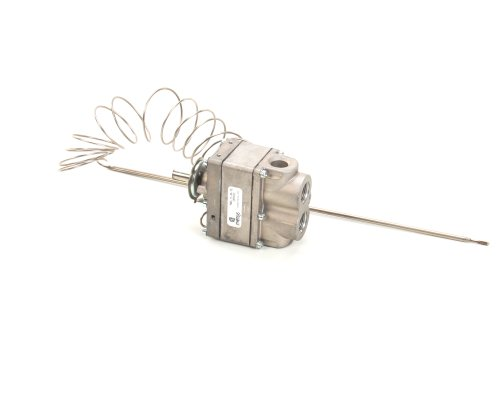 AMERICAN RANGE A50412 Heavy Duty Oven Thermostat