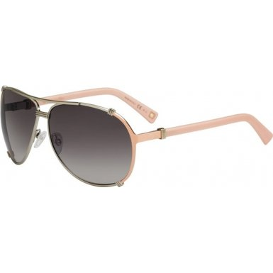 New Dior Sunglasses Womens DIORCHICAGO2 Pink EFYHA DIORCHICAGO2 - Buy Dior Sunglasses