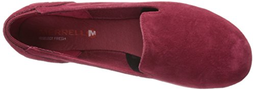 Merrell Mimix Assurance Flat Rood
