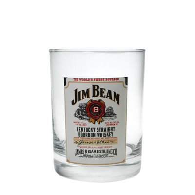 luminarc-jim-beam-4-piece-decorated-dof-13-1-4-ounce