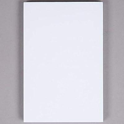 فكر للامام هجوم جدال ورقه بيضاء ساده Comertinsaat Com