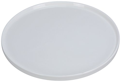 (Yanco PP-114 Pizza Plate Coupe, 14