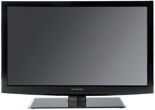 Schaub Lorenz 32LE6100C LED TV: Amazon.es: Electrónica