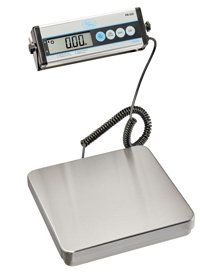 commercial bakery scales - 7