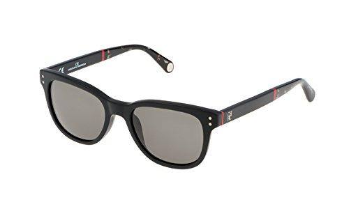SHE610510703 Herrera Sol Gafas Negro Carolina Mujer para de 51 wqdPIfx5af