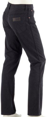 Jeans Wrangler Stretch Texas Uomo Blu 770wOqfy