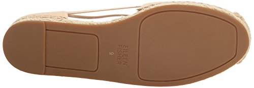 Eileen Fisher Women's Lee-Lt Flat Tan outlet store for sale cheap sale great deals shopping online with mastercard VbL4mqL