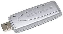 Netgear wireless usb adapter wg111v2 driver for mac wildtwink's.