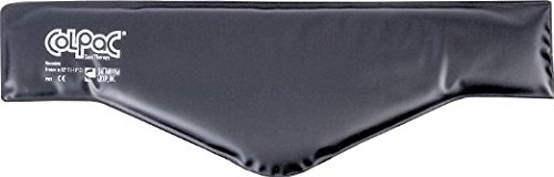 tour Polyurethane Cold Pack, 21-Inch, Black ()