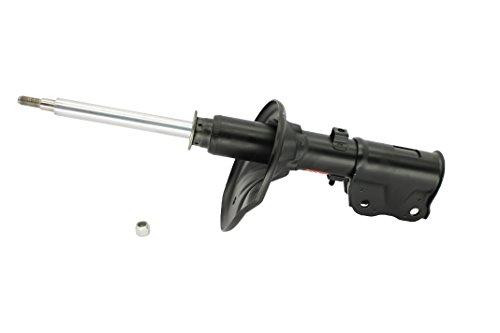 KYB 235033 Excel-G Gas Strut ()