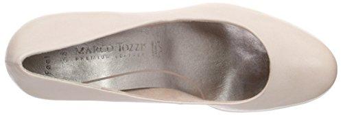 22419 Tozzi Donna rose Tacco Rosa Marco 517 Premio Antic Con Scarpe RaEcqOwOUx