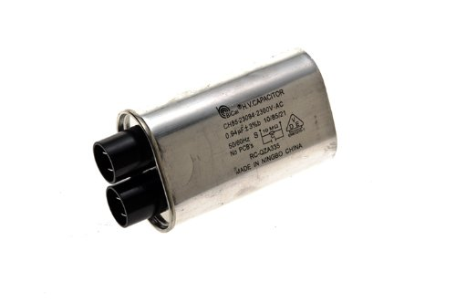 Frigidaire 5304467671 Capacitor for Microwave