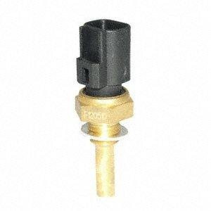 - Original Engine Management 9334 Coolant Temperature Sensor