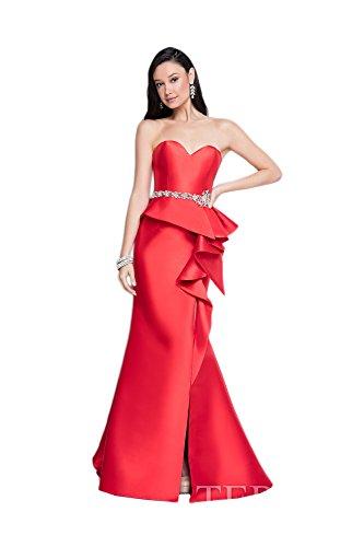Terani Couture 17112372