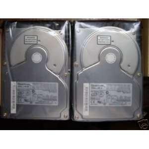 001 36gb 68 Pin - COMPAQ 239442-001 - COMPAQ 36GB HD SCSI 68 PIN 10K ULTRA 160 NON PLUG