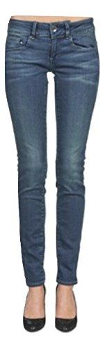 Skynny 26 Jeans Gstar Jeans Taglia Gstar qOzHf