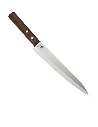 Knife Geeks Sashimi Sushi Knife Professional Grade