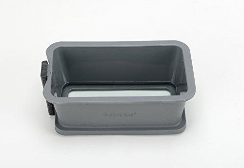 Instant Pot Spring Loaf Pan