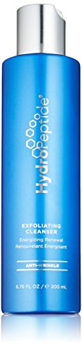 HydroPeptide Exfoliating Energizing Renewal Cleanser, 6.76 fl. oz.