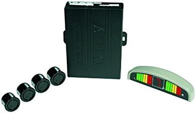 JOM 2220-0073 PDC R/ückfahrt Warnsystem