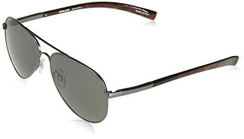 (Kirkland Miscellaneous Goods Bags Decorative (Fashion Accessories), Sunglasses)