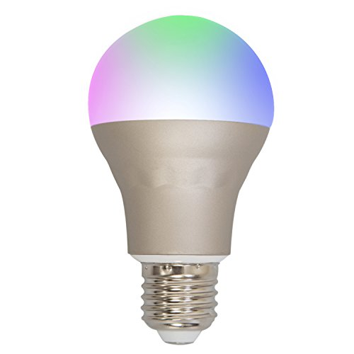 app controlled lightbulb - 9