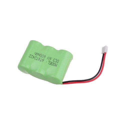 BestDealUSA Cordless Recplacement Phone Battery for Siemens ATT 2422 2250 2255 3000 4051