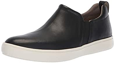 Rockport Men's Colle Twin Gore Black 13 W US W (EE)