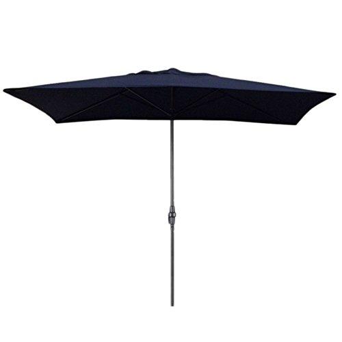 patio-umbrella-rectangular-navy-blue-escada-designs-6-by-10-feet-6x10
