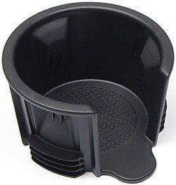 oem-cup-holder-insert-for-land-rover-lr2-lr3-lr4-and-range-rover