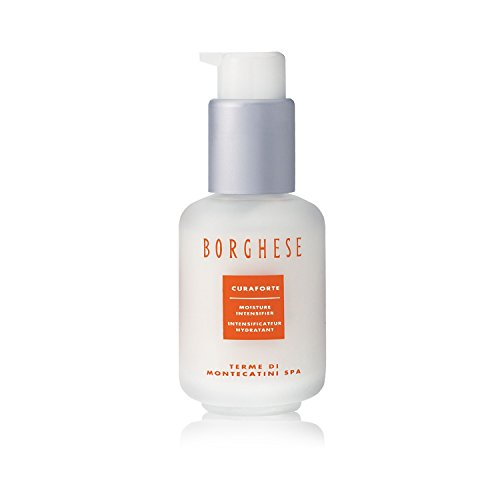Borghese Skin Care Products