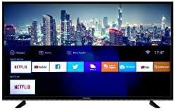 GRUNDIG 43GDU7500B TV 108 cm (43