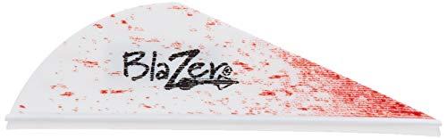 Blazer 2 Bohning Vanes (Bohning True Color 2