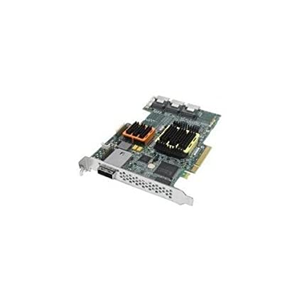 Adaptec RAID 5805ZQ PCI-E Adapter AACRAID Drivers Windows XP