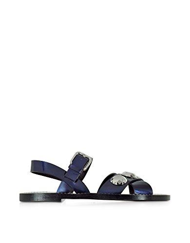 jil-sander-womens-js2612203032090-blue-leather-sandals